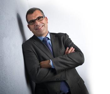 Christophe Fiocca