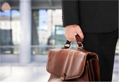 Objectifs professionnels gestion de patrimoine